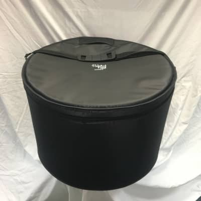 Beato Pro 1 Bass Drum Bag - 16x26 (with Pro Drum Logo)