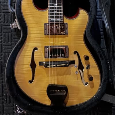 Phred Reprise  2021 for sale