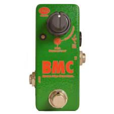 EWS Bass Mid Control