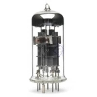 Sovtek 6C41C Regulator Tube. Brand New with Full Manufacturer's Warranty!