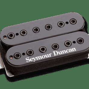 Seymour Duncan SH-10n Full Shred 7-String Humbucker Neck Position