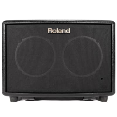 Roland AC-33 Battery Powered Acoustic Amp
