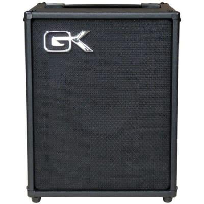 Gallien-Krueger MB108 25 Watt Bass Combo