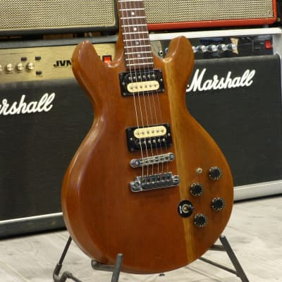 Gibson Firebrand 335-S Custom (1980) for sale