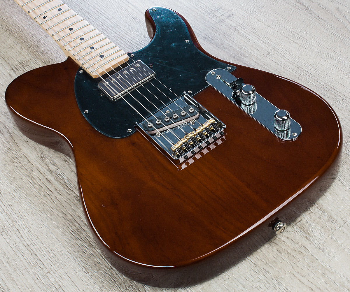 G And L Guitars : g l usa asat classic bluesboy guitar whiskey finish reverb ~ Hamham.info Haus und Dekorationen