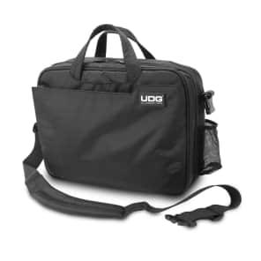 UDG U9011 Ultimate Controller SlingBag - Small