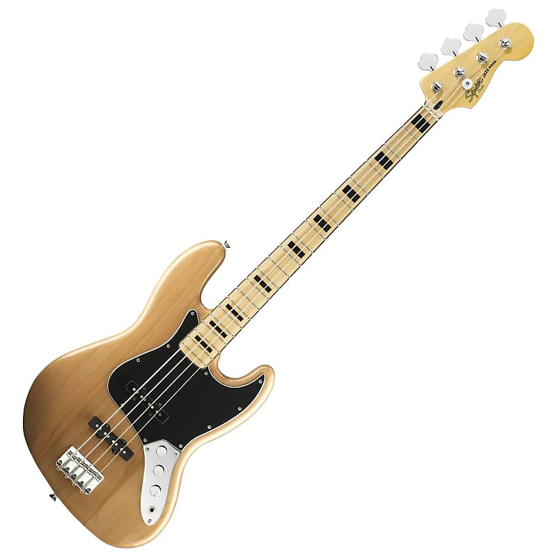 Consider, reviews squier vintage modified jazz bass not take