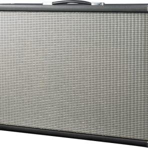 Mojotone Fender Blackface Tremolux® Style 2x10 Extension Cabinet