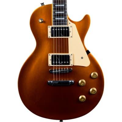 JET Guitars JL-500, Goldtop for sale