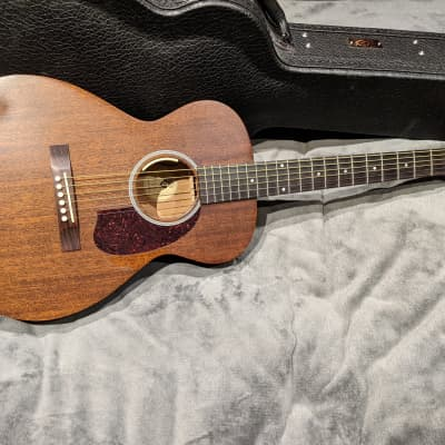 Guild USA M-20 Natural for sale