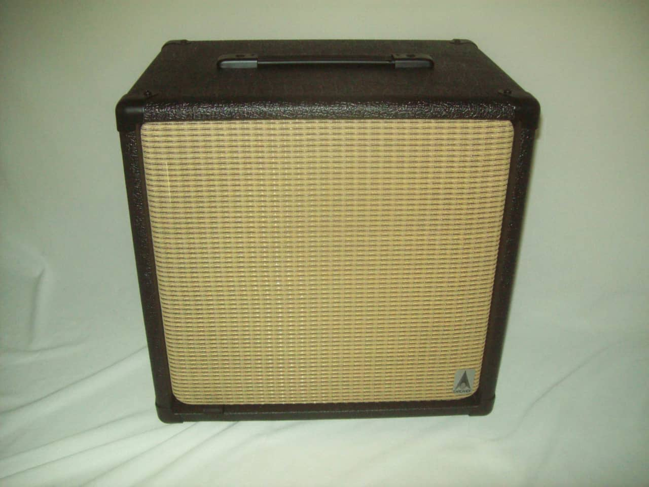 earcandy american classic 1x12 open back loaded guitar reverb. Black Bedroom Furniture Sets. Home Design Ideas