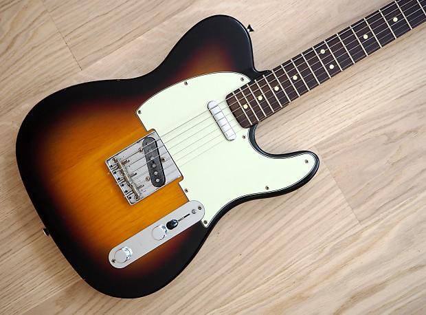 usa custom guitars parts guitar w fender texas special reverb. Black Bedroom Furniture Sets. Home Design Ideas