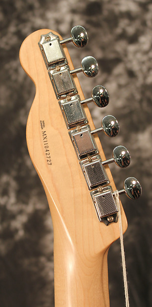Fender Deluxe Stratocaster Pickguard Wiring Diagram Axeblastercom