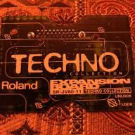 Roland SR-JV80-11