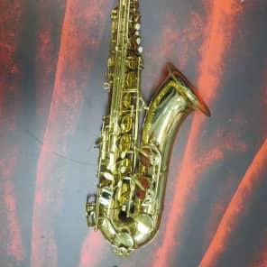 Conn-Selmer TS711 Prelude Tenor Saxophone