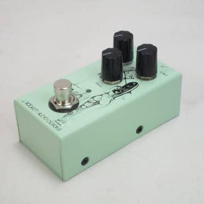 J Rockett Audio Designs Touch Od for sale