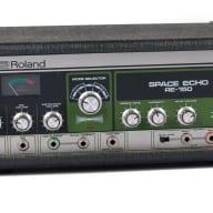 CA. 1977 Roland RE-150 Space Echo