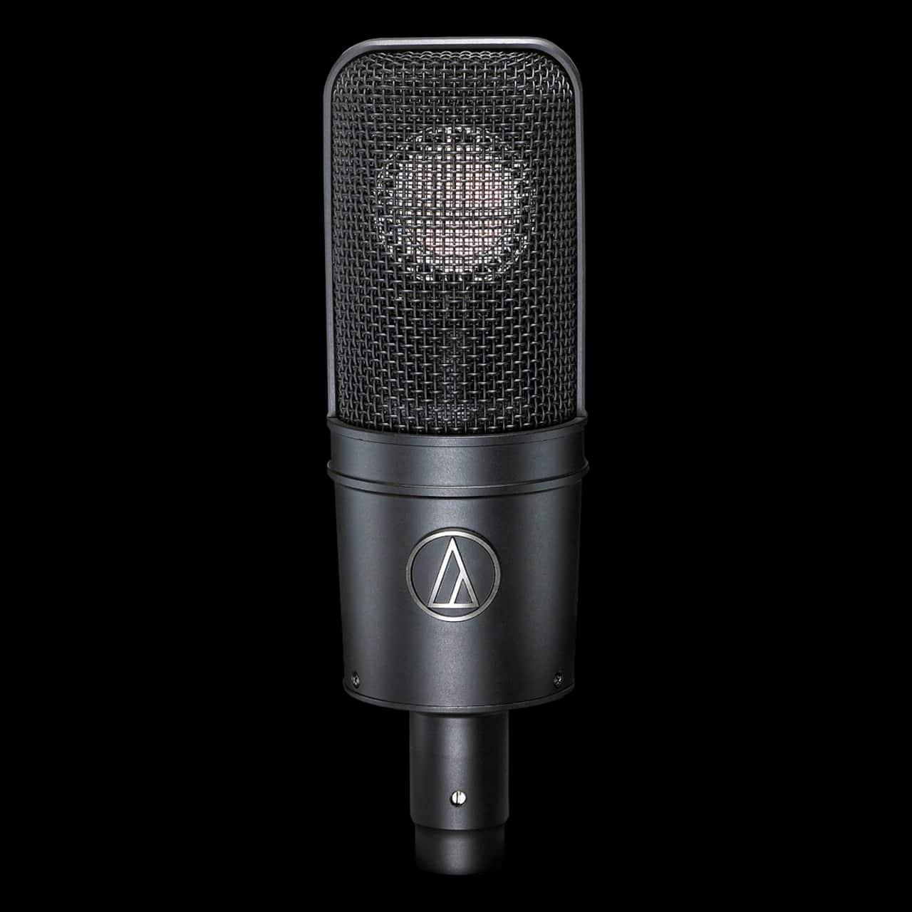 music studio audio techno - photo #17