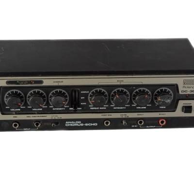 Ca. 1980 Roland DC-30 Analog Chorus Echo for sale