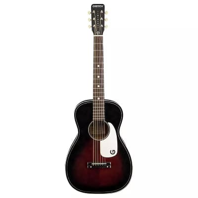 Gretsch G9500 Jim Dandy Flat Top Acoustic Guitar