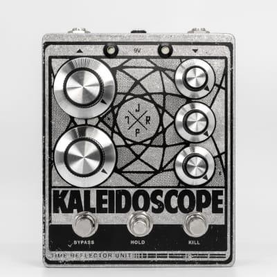JPTR FX Kaleidoscope Reverb - Multi reflector unit