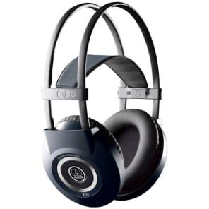 AKG K99 Perception Semi-Open Back Studio Headphones