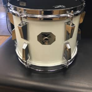 "Gretsch Renown Maple Series 7x10"" Mounted Tom"