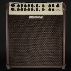 Fishman Loudbox Performer 180W Acoustic Guitar Amplifier for sale