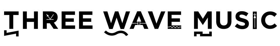 Three Wave Music