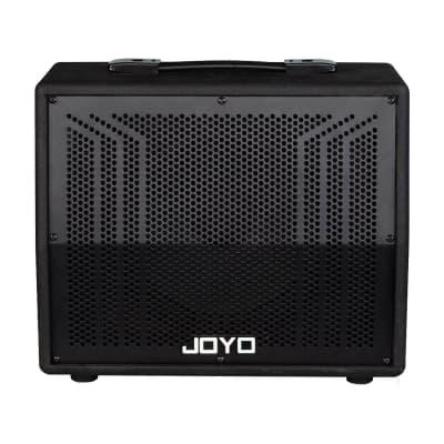 Joyo BantCab Guitar Speaker Cabinet with 8 inch Celestion Speaker - Jam Music Instruments for sale