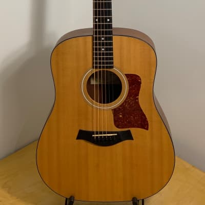 Taylor 110 2009 Natural for sale
