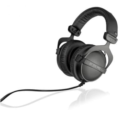 Beyerdynamic DT-770 Pro-32 Headphones