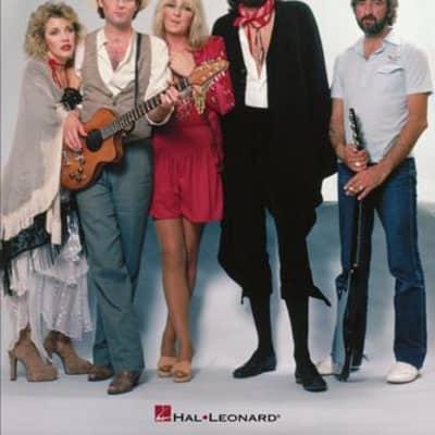 Fleetwood Mac – Anthology
