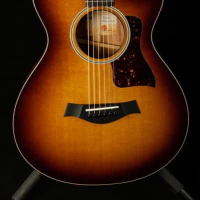 Taylor 512ce 12-Fret LTD Koa