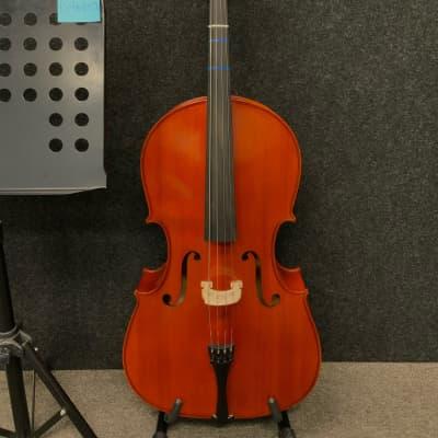 Yamaha VC-5 Cello 3/4 (REF# 10071)