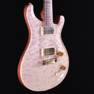 PRS 1997 Artist III - Express Shipping - (PRS-0146) Serial: 7 29535 - PLEK'd for sale