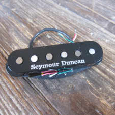 """USA Ships Free 