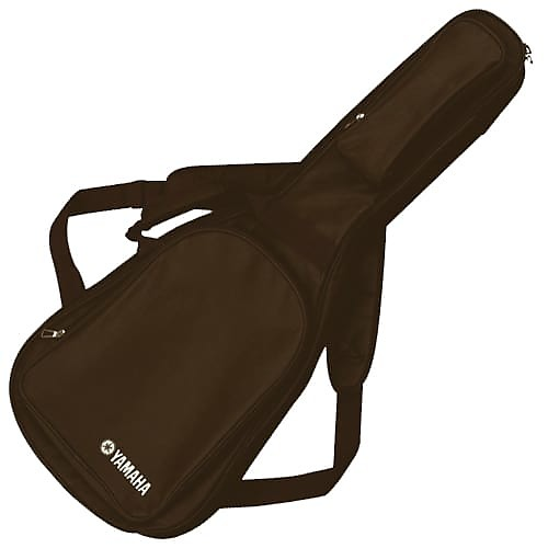 2d0f18c286 Yamaha JR2 Junior Acoustic Guitar - Tobacco Sunburst GUITAR ESSENTIALS  BUNDLE