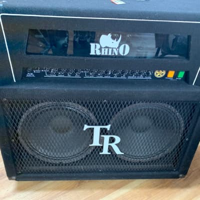 Rhino  Tone Ranger 2000 Original for sale