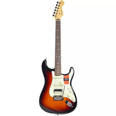 Fender American Professional Series Stratocaster HSS Shawbucker
