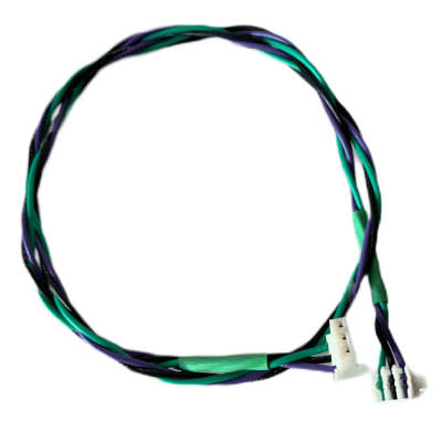 STG Soundlabs - Sync Bus Cable