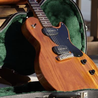 Robin Avalon for sale