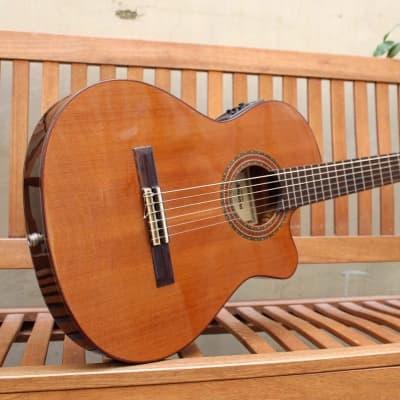 Almansa  CTWE408 for sale