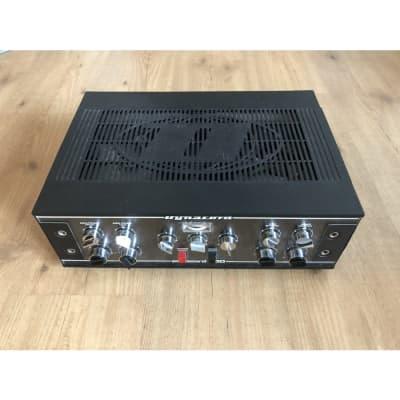 Dynacord Echocord 100 (Serviced / Warranty) for sale