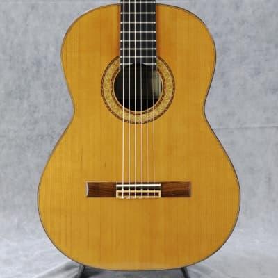 Antonio Sanchez 1025 Natural/0909 for sale