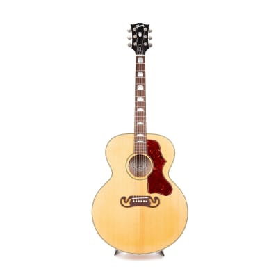 Gibson J-200 Studio 2009 - 2012