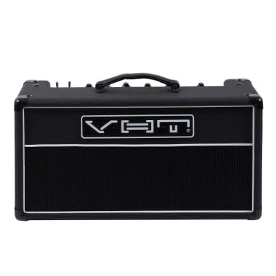 VHT AV-SP-6HU Special 6 Ultra Head Tube Amplifier for sale