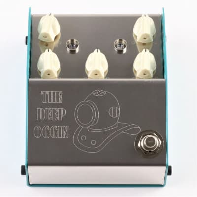 THORPY FX DEEP OGGIN for sale