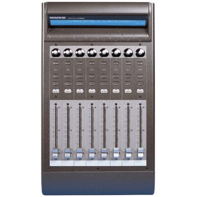 Mackie Control HUI Control Surface Extender