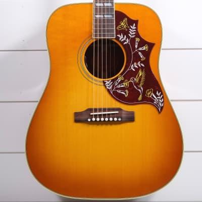 Gibson Acoustic Hummingbird Original - Heritage Cherry Sunburst